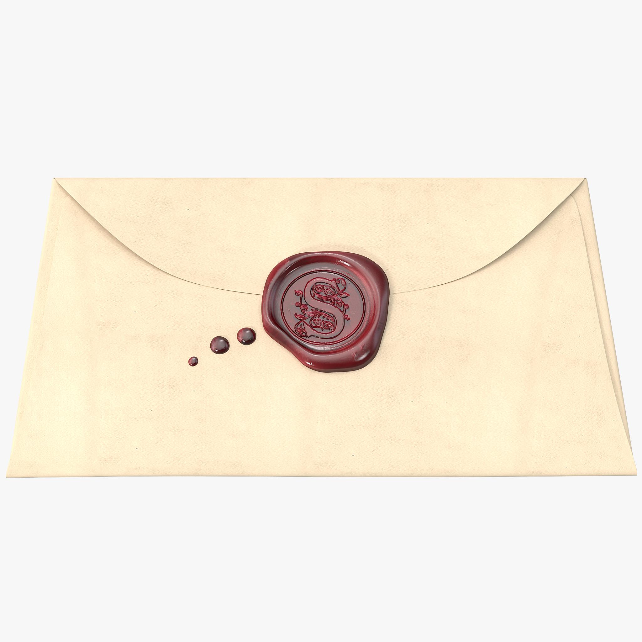 Envelope With Wax Seal_1.jpg