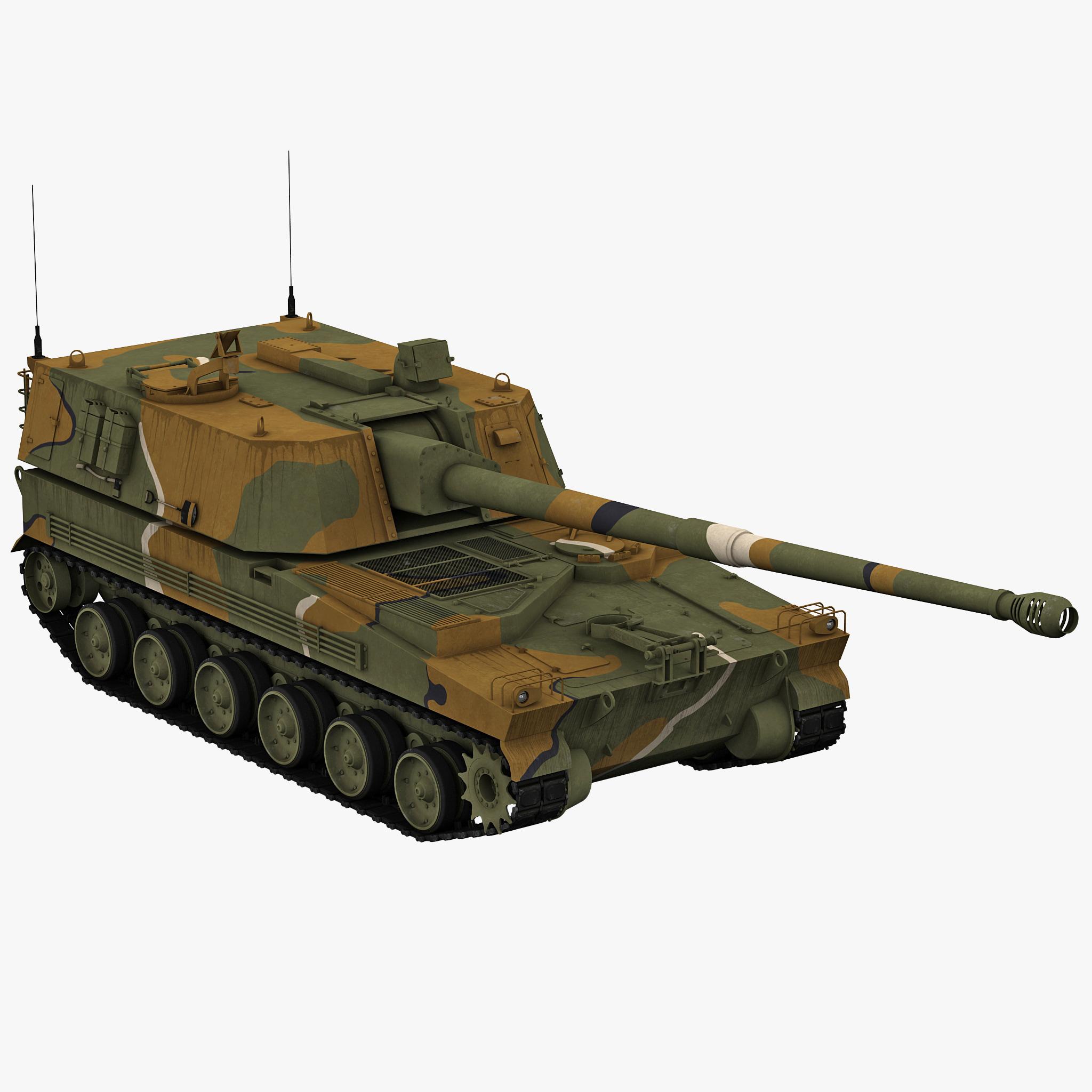 Korean Howitzer K9 Thunder v2_1.jpg