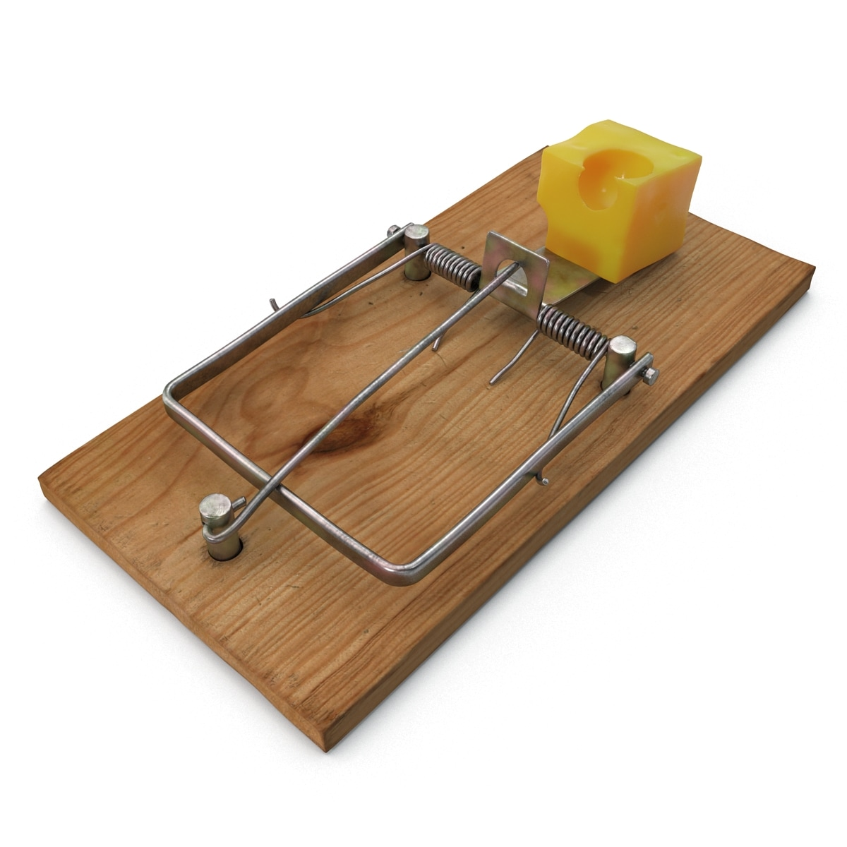Mousetrap With Cheese_13.jpg
