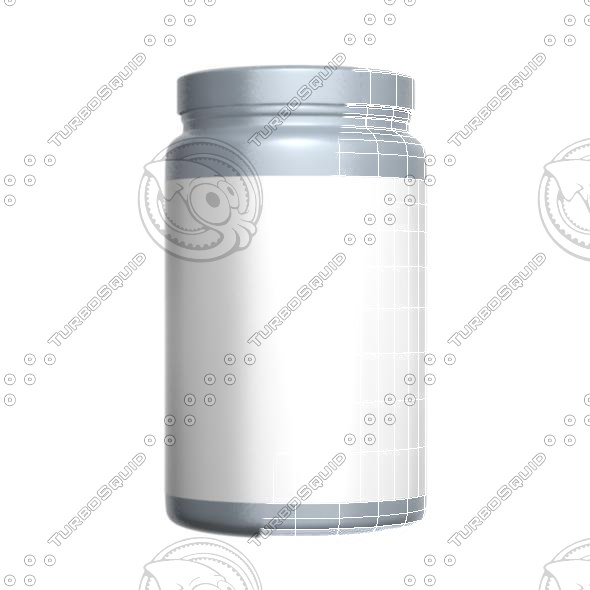 proteinBottle_preview.jpg