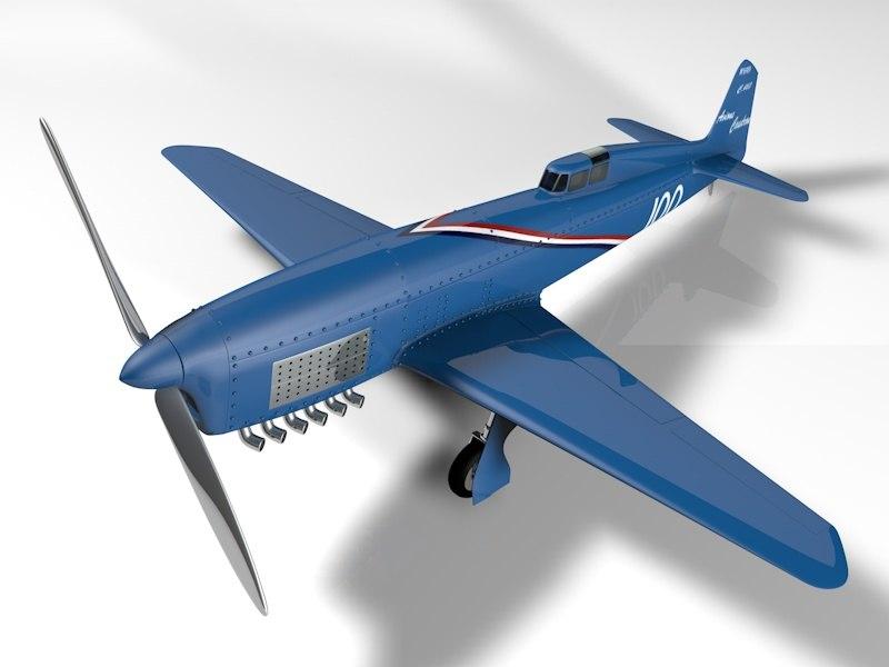 Caudron C-160 rafale.jpg