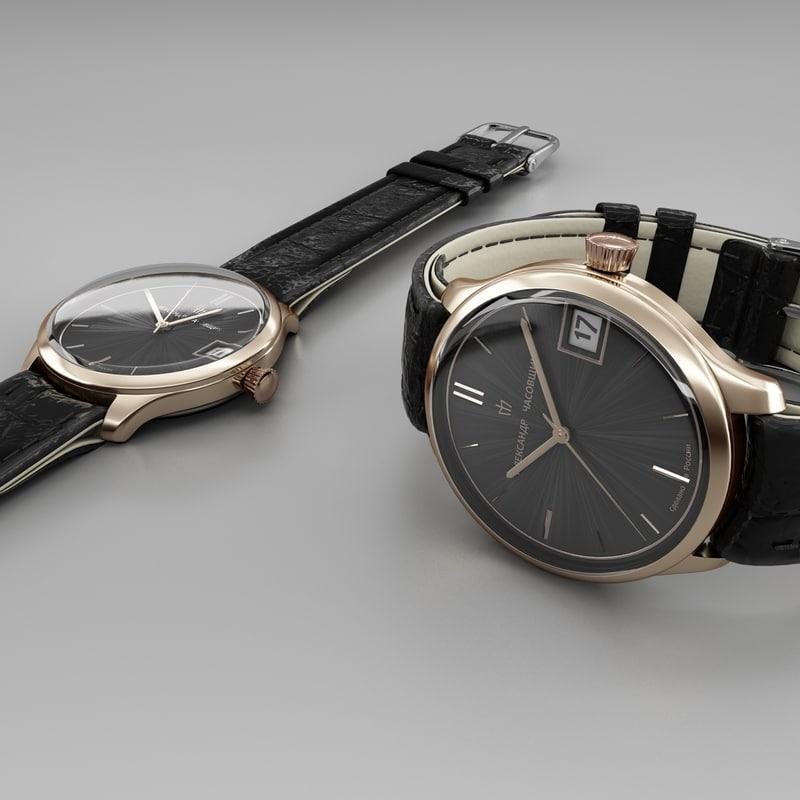 Watch ?. ????????_r_0001.jpg