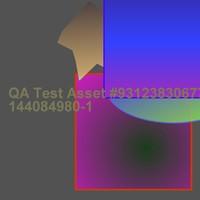 QA Test Asset #93123830677144084980
