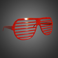 3ds max swag shades