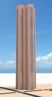skyscraper nr 16 max
