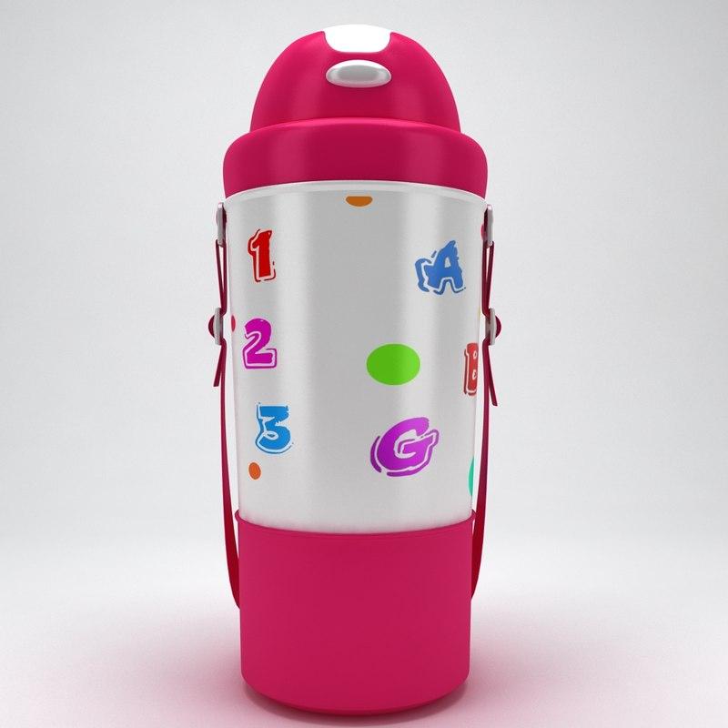 water_bottle5.jpg