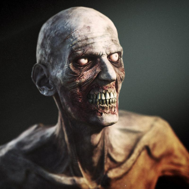 zombie_image_01.jpg