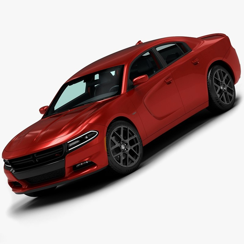2015_charger_0001-2nd.jpg