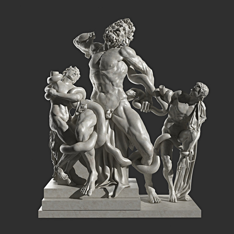 Laocoon and His Sons_VRayPhysicalCamera001_Thumbnail_4-0001.jpg