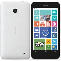 nokia lumia 630 m 3ds