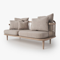 x tradition fly sofa sc2