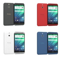 3d htc e8 colors