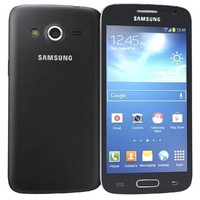 lightwave samsung galaxy core lte