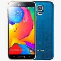 samsung galaxy s5 lt 3ds