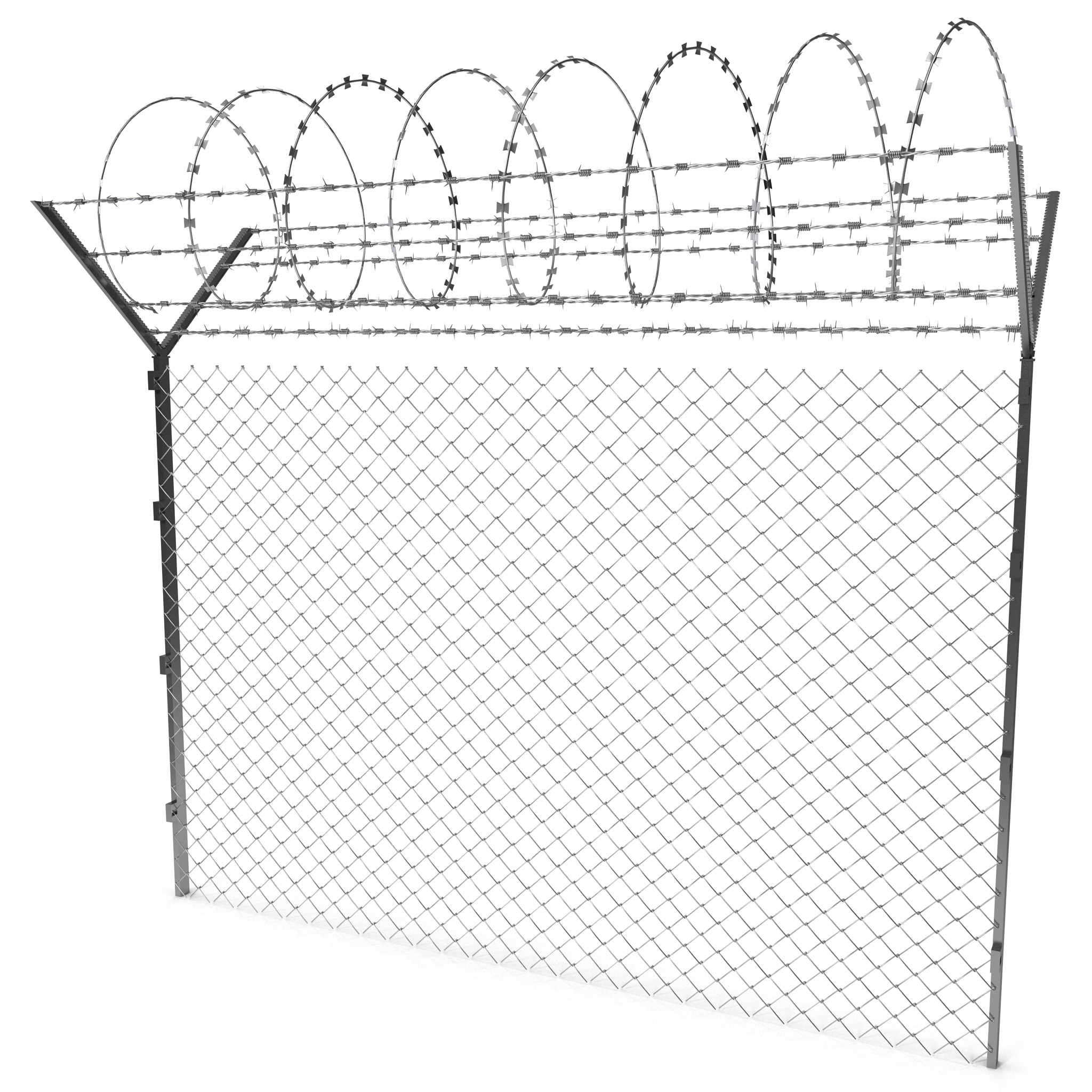 Barbed Wire Fence_94.jpg
