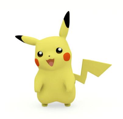 Pikachuu.017.jpg