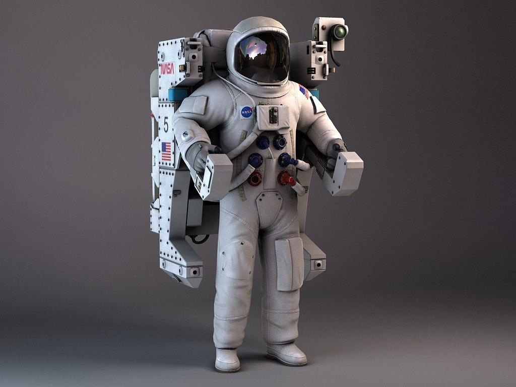 NASA_Space_Backpack_0000.jpg
