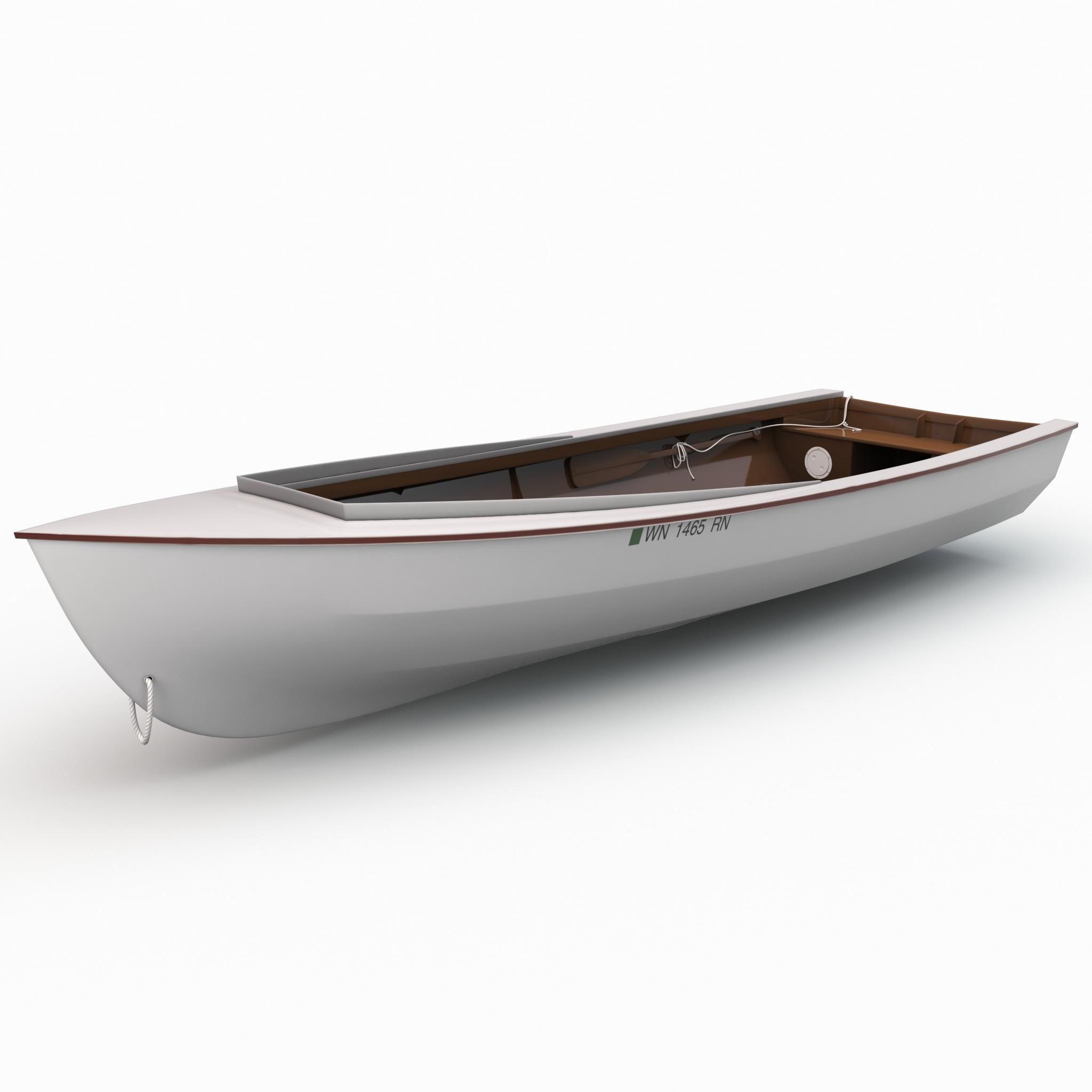 Skiff Boat_2.jpg