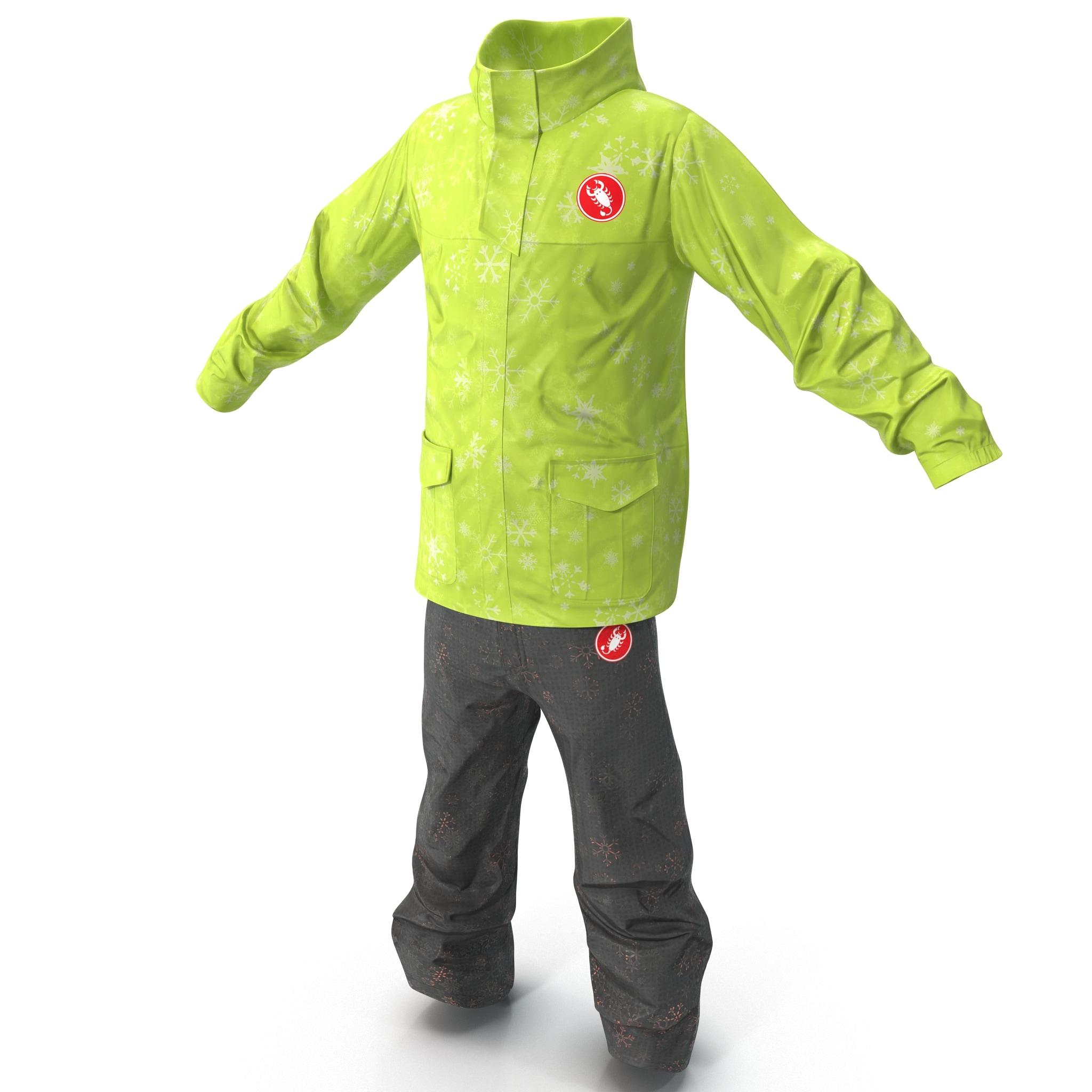 Snowboard Clothes 3_2.jpg