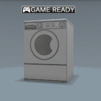 3ds max real-time