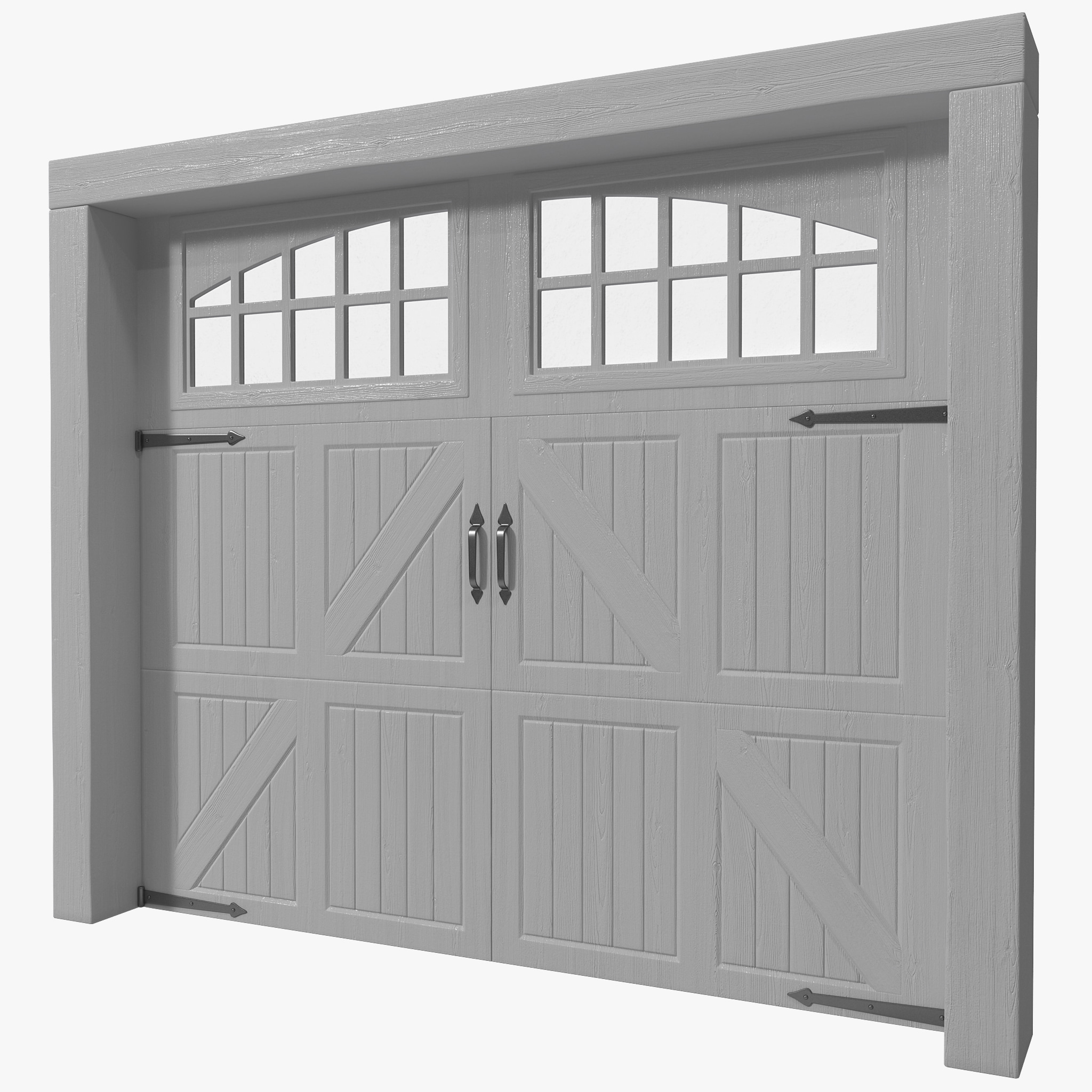 Carriage Garage Door_178.jpg
