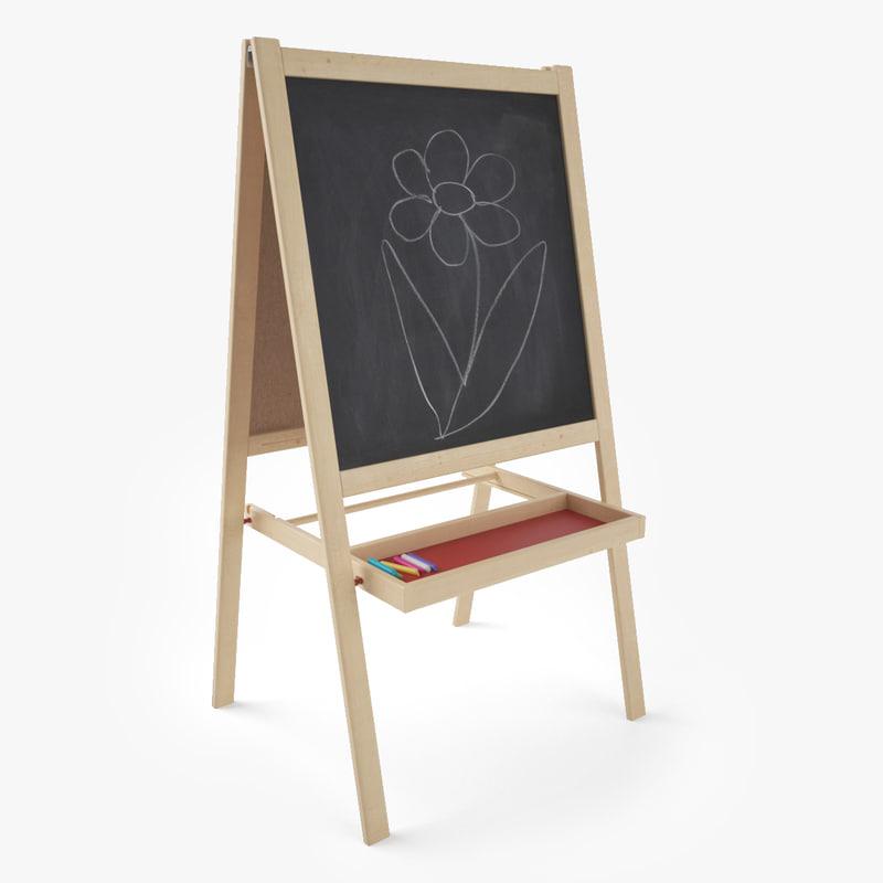 IKEA Mala Easel_01.jpg