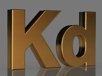 free max mode kuwait dinar