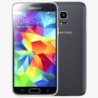 samsung galaxy s5 mini 3d max