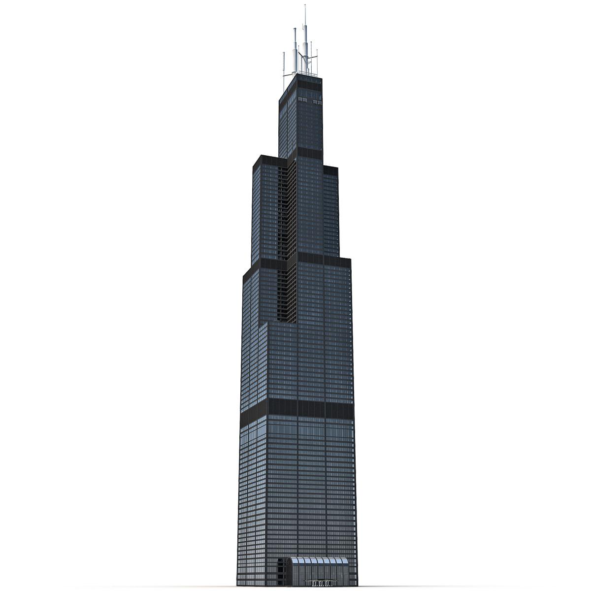 Willis_Tower_005.jpg