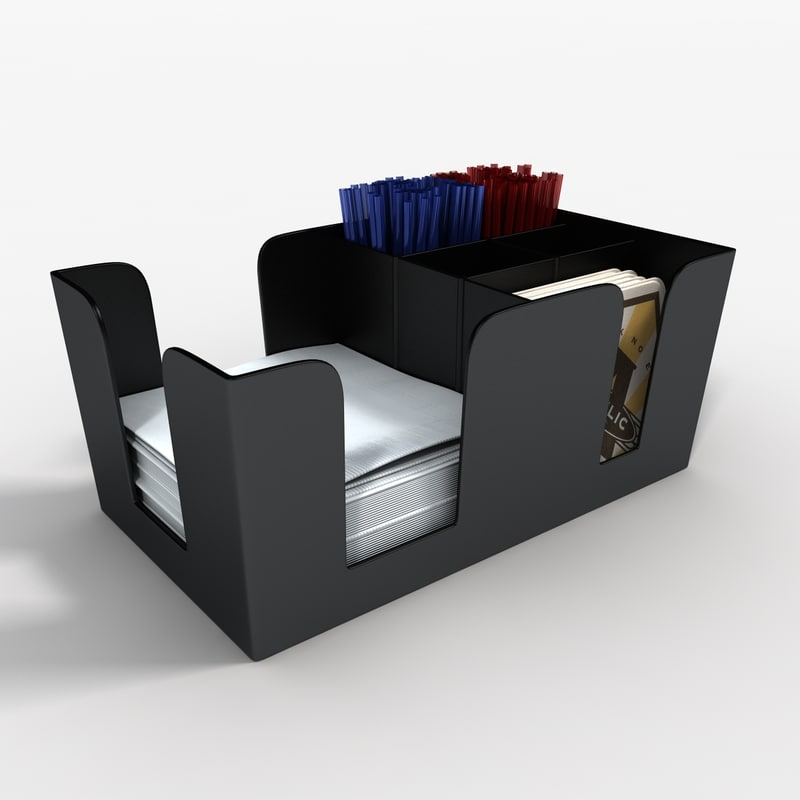 bar_caddy_01.jpg
