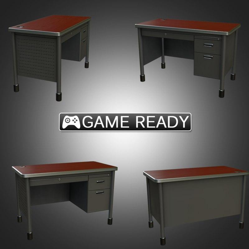 teacher_desk_Game_Ready.png
