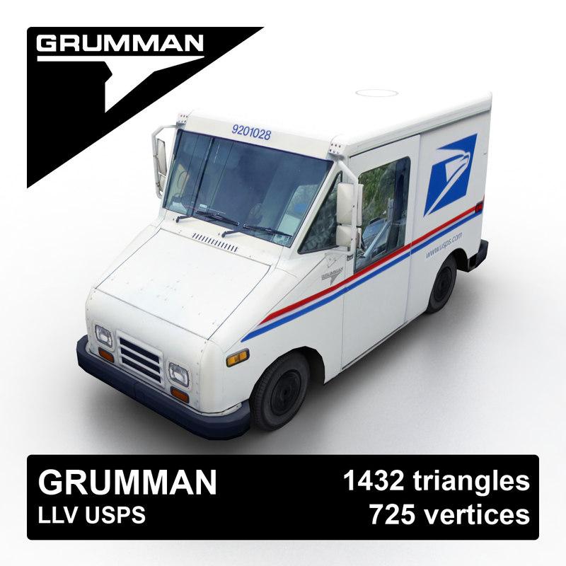 Grumman_LLV_0000.jpg