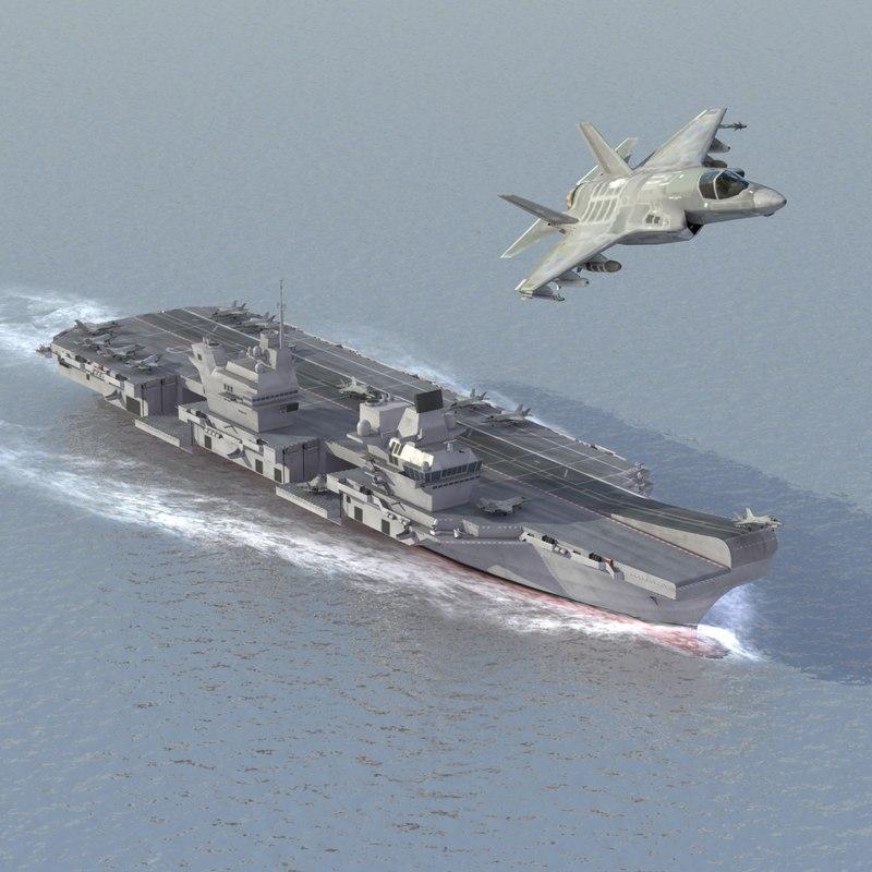 HMS_QElizCV_F35B_Cam01.jpg