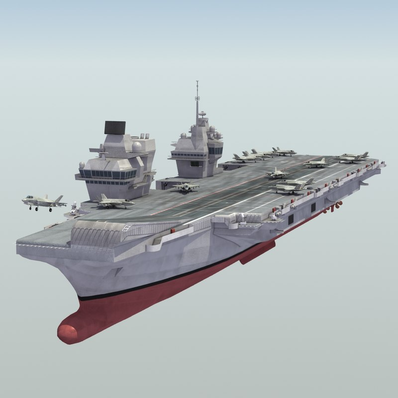 HMS_QElizCV_F35B_grad_Cam13.jpg