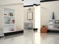 dressing room scene max