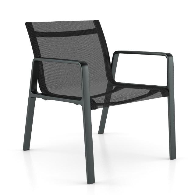 low armchair r01.jpg