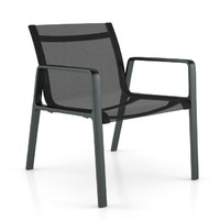 of park life armchair