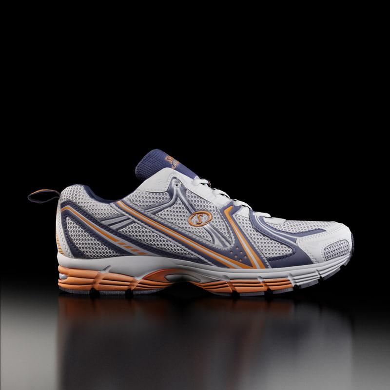 Spalding__Running_Shoe_Preview01_1.jpg