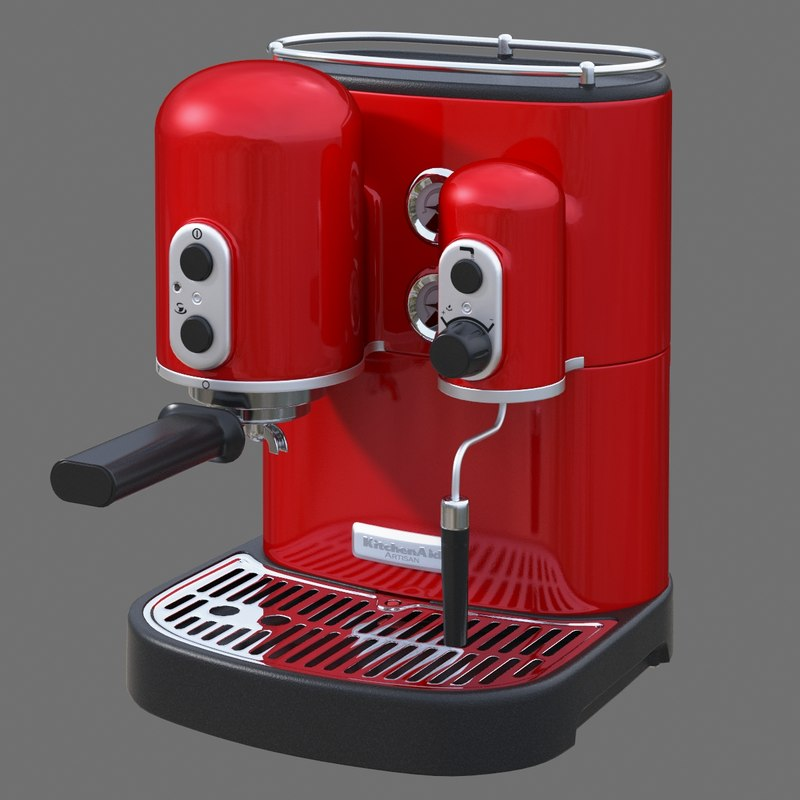 kitchenaid_coffee_1_1.jpg