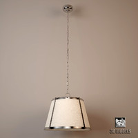 vaughan lamp cl obj