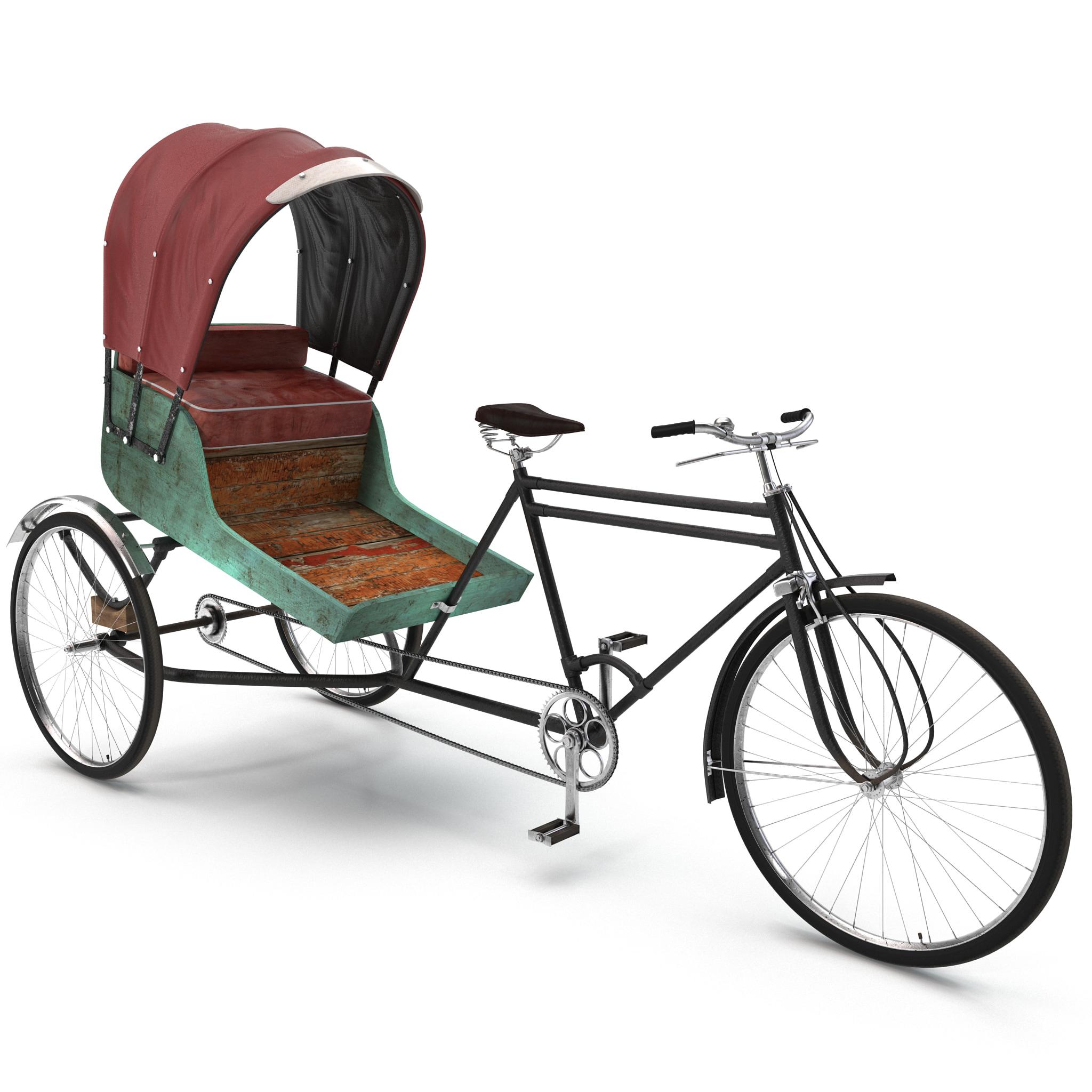Bike Rickshaw 2_2.jpg