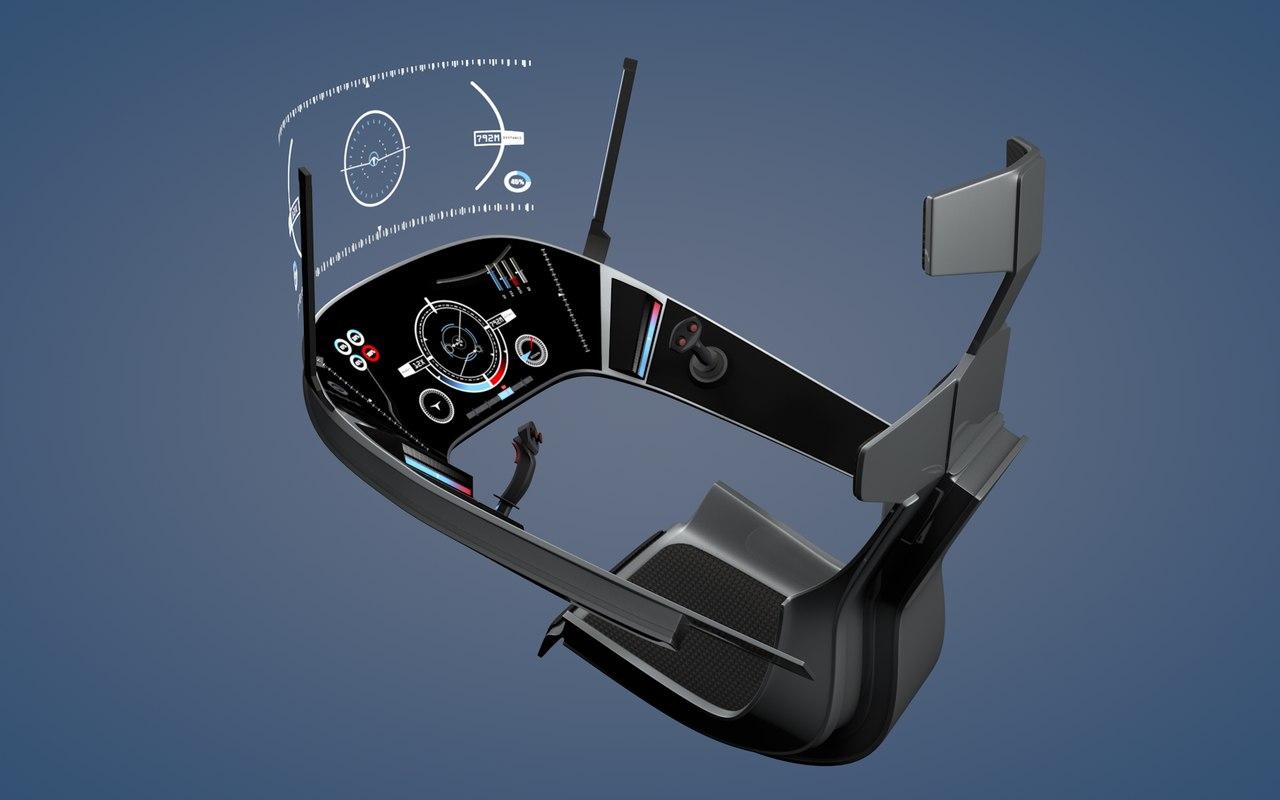Cockpit9.jpg