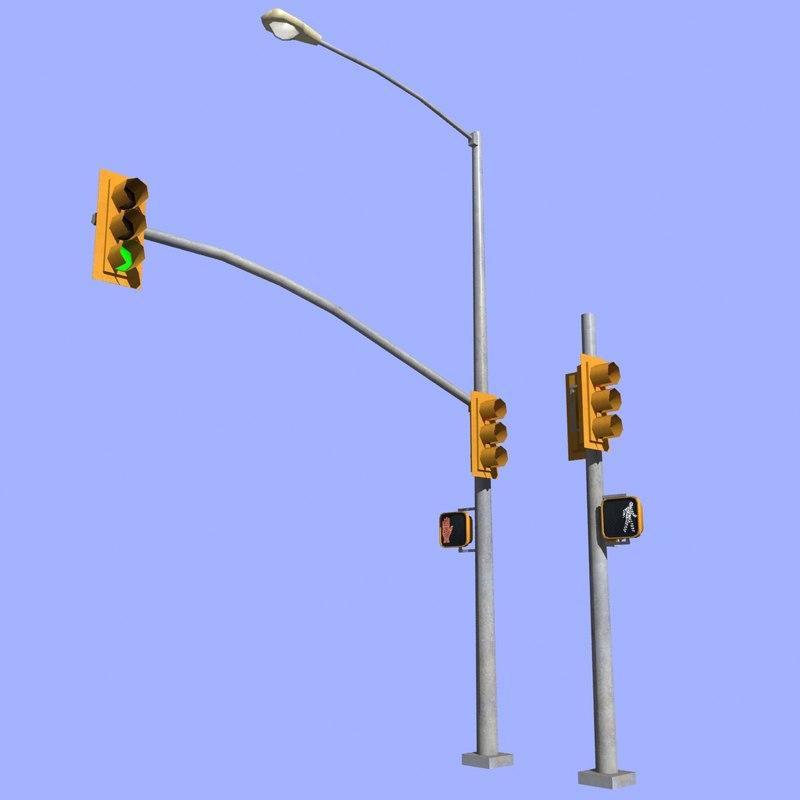 traffic-light_mht-01-pt1_ren01.jpg