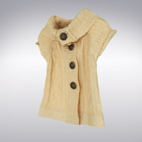 women s natural wool max