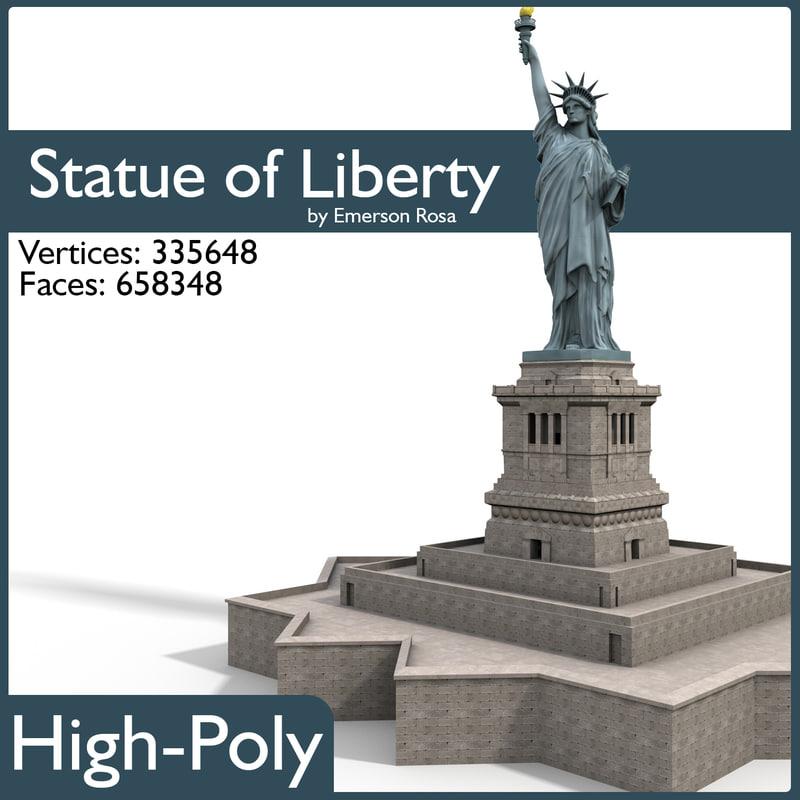 100_Statue-of-Liberty_00.jpg