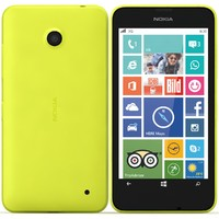 nokia lumia 630 m 3d 3ds
