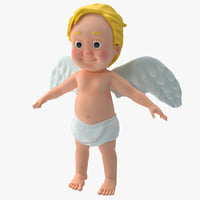 max cartoon cupid 2