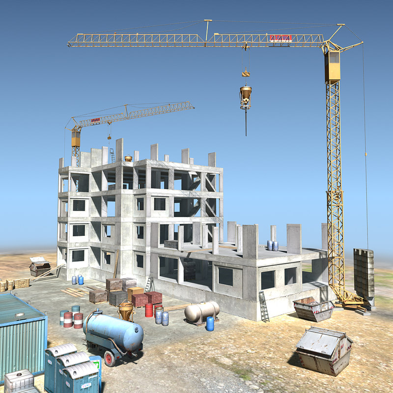 Construction01.jpg