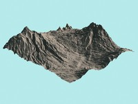 Terrain_Mountains_1