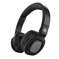 headphones jbl 3d model